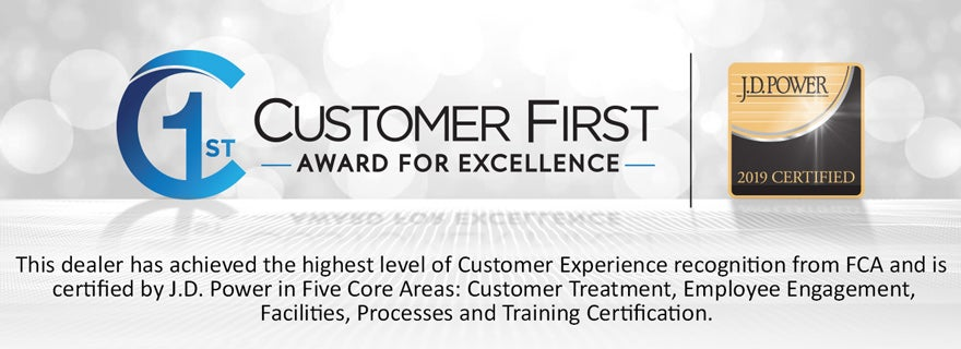 chrysler rewards card excellence